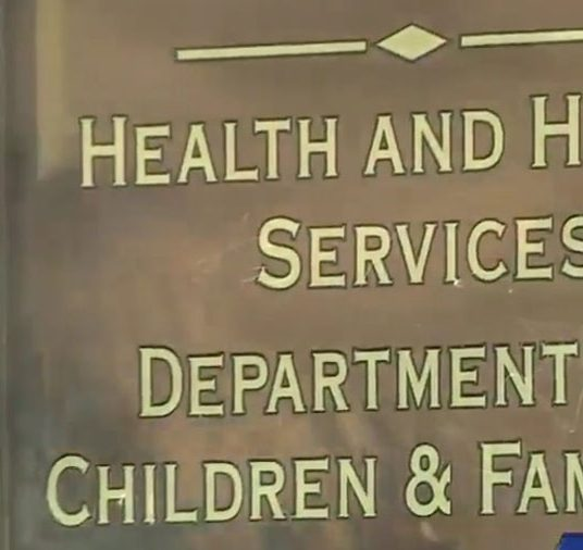 MA Lawmakers get earful on problems with foster care system